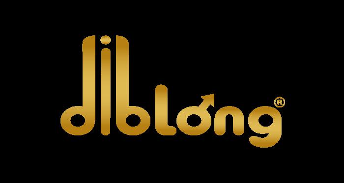 diblong1