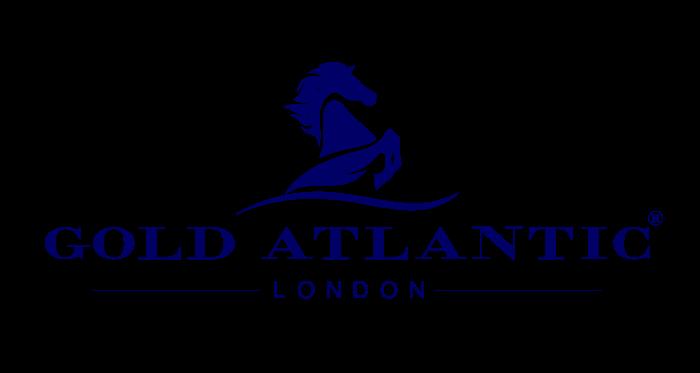 goldatlantic1