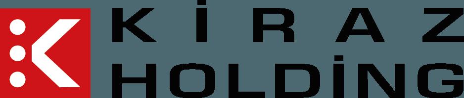 logo-siyah